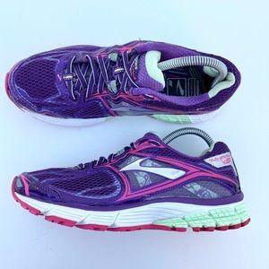 Brooks Womens Ravenna 5 Running Shoes